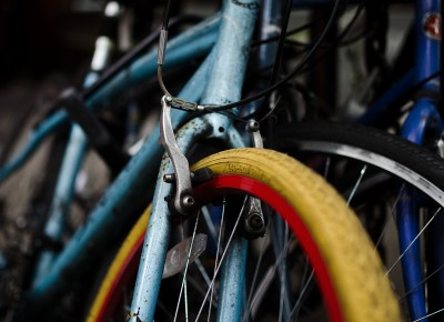 bicycles-1850203_1920